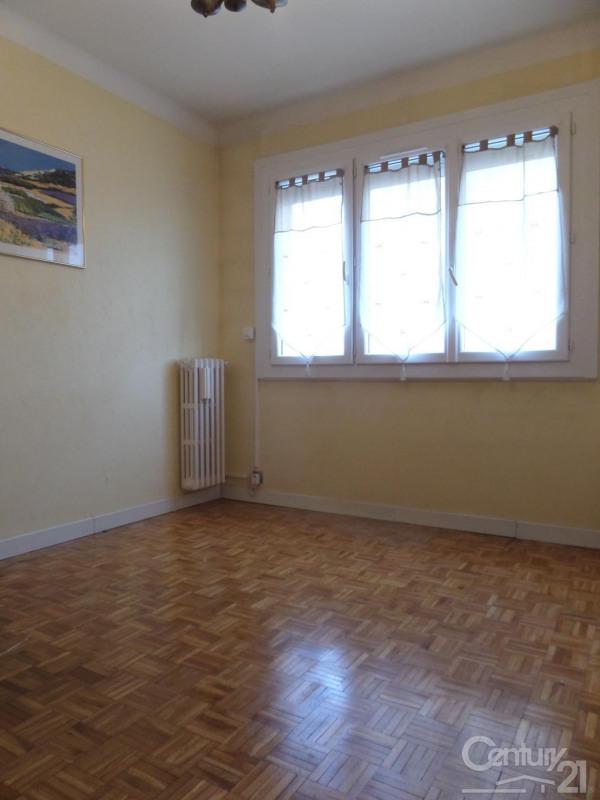 Sale apartment Caen 76000€ - Picture 3