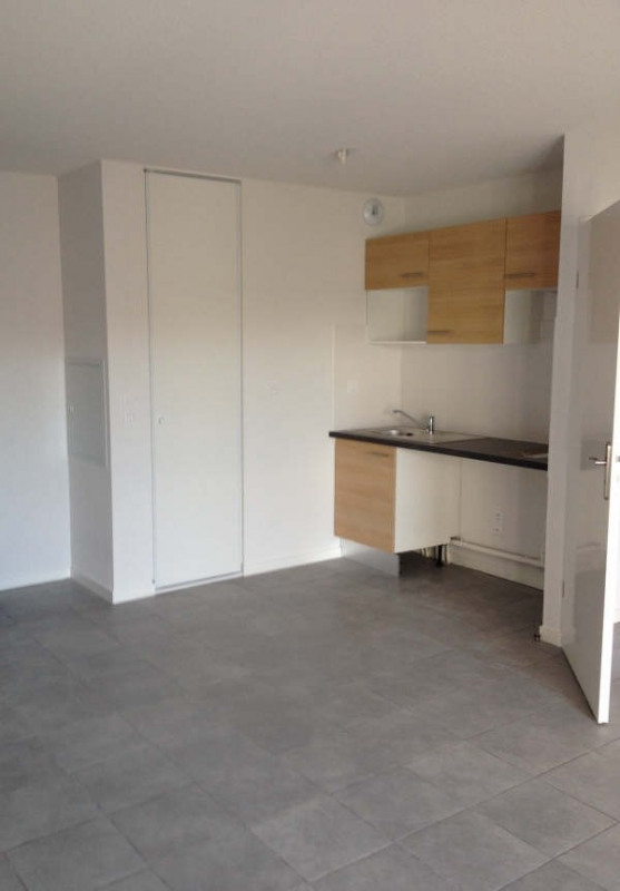 Location appartement Toulouse 590€ CC - Photo 4