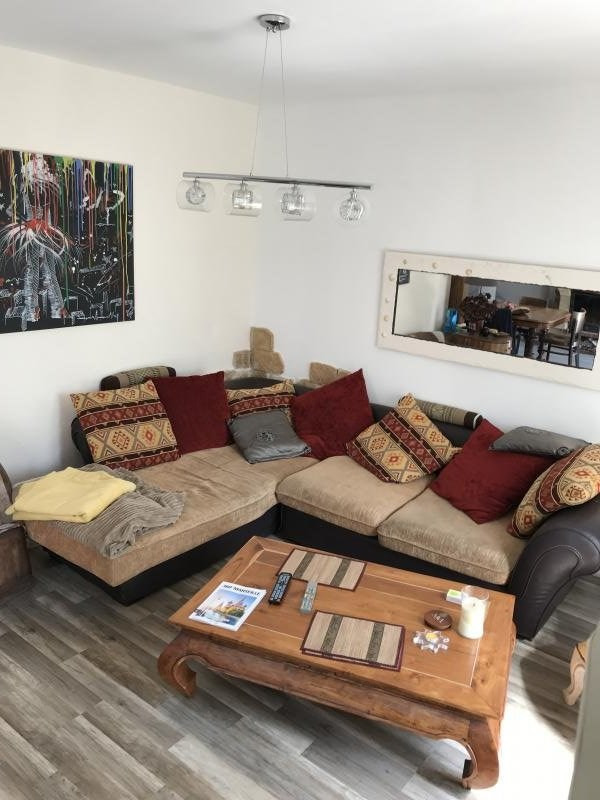 Vente maison / villa Lamorlaye 290000€ - Photo 5