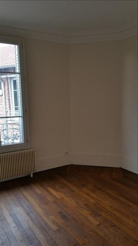Location appartement Villeneuve le roi 645€ CC - Photo 4