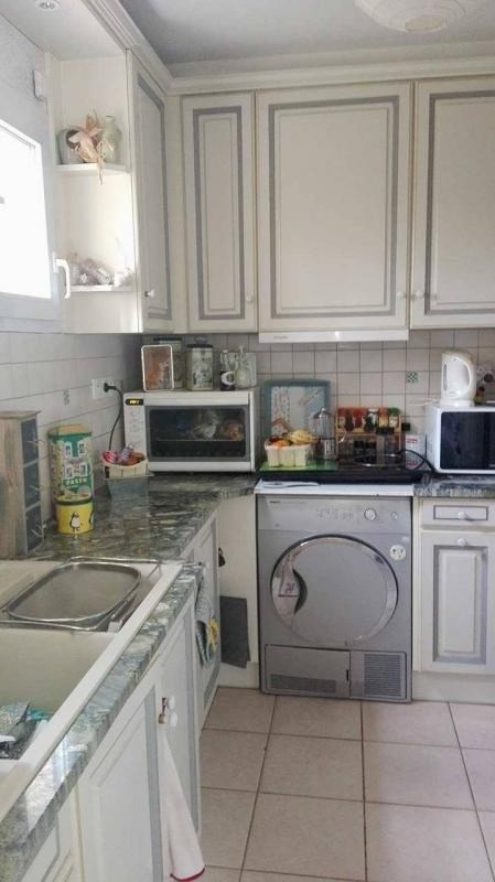 Vente appartement Poitiers 137 800€ - Photo 5
