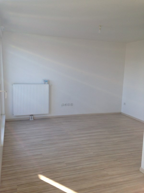 Rental apartment Strasbourg 624€ CC - Picture 5
