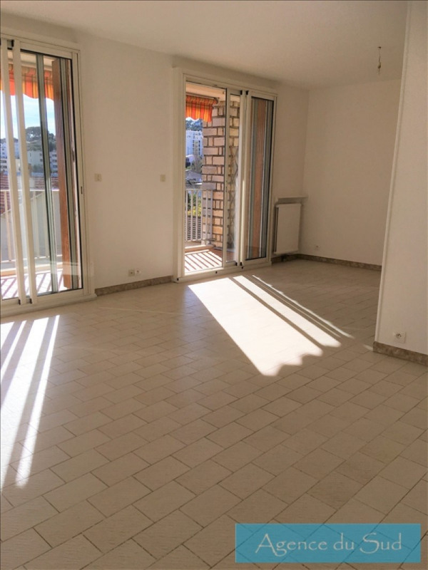 Location appartement La ciotat 950€ CC - Photo 4