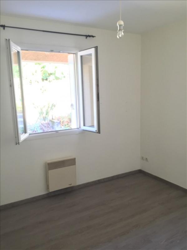 Rental apartment Montastruc la conseillere 400€ CC - Picture 3