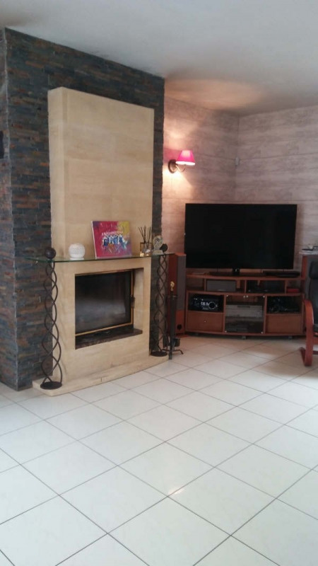 Sale house / villa St crepin ibouvillers 355000€ - Picture 7