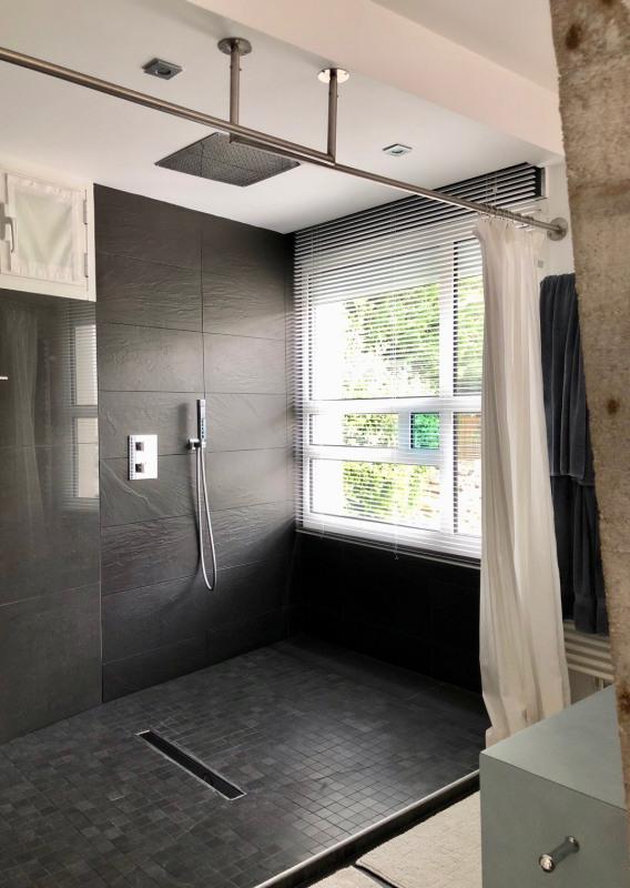 Vente de prestige maison / villa Éguilles 970000€ - Photo 8