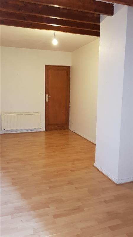 Sale apartment Le havre 109000€ - Picture 5