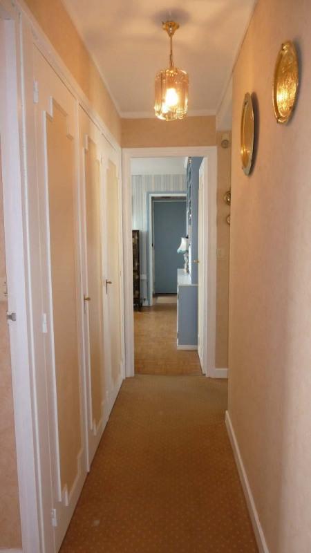 Vente appartement Le pecq 309000€ - Photo 5