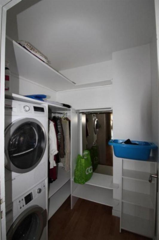 Vente de prestige appartement Limoges 416000€ - Photo 14