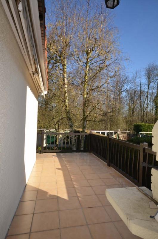 Revenda casa Bois d arcy 458000€ - Fotografia 3