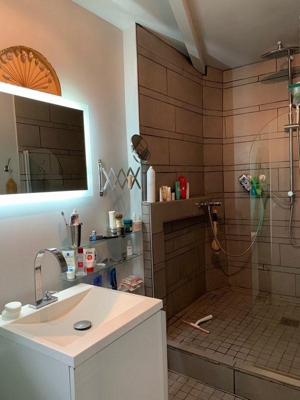 Verkoop van prestige  huis Trouville sur mer 583000€ - Foto 9