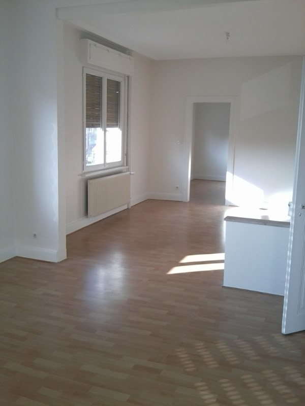 Location appartement Schiltigheim 800€ CC - Photo 3