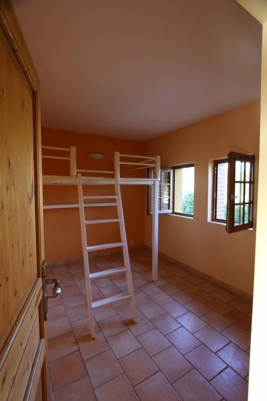 Verkoop  huis La ville aux clercs 178500€ - Foto 7