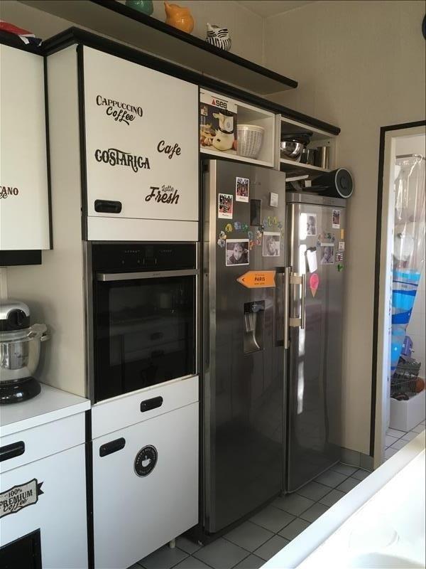 Vendita casa Orleans 499000€ - Fotografia 8