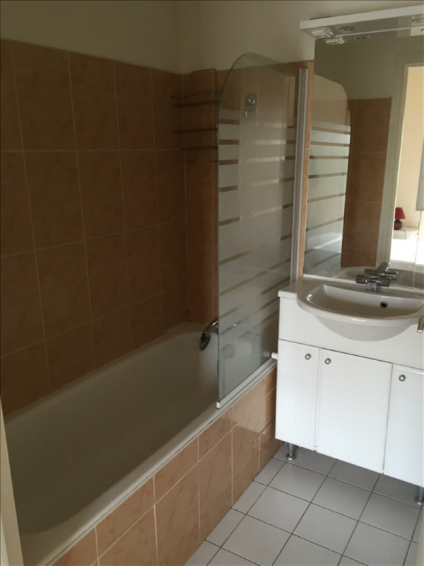 Location appartement Ecully 786€ CC - Photo 6
