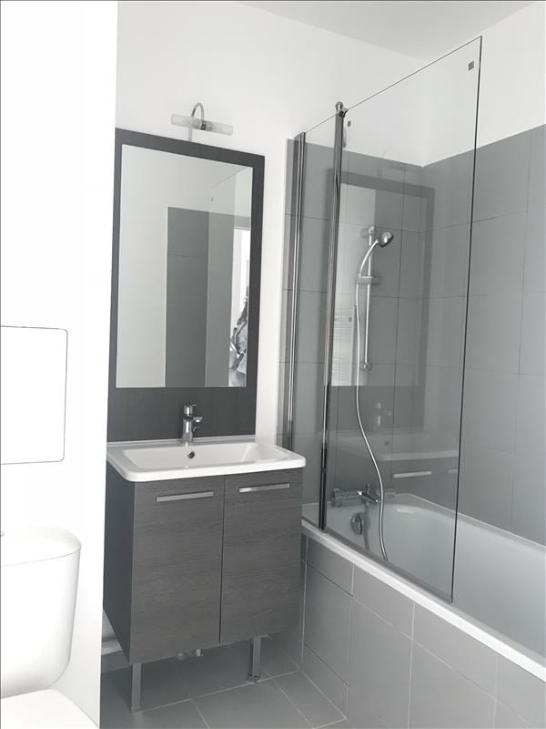 Alquiler  apartamento Dugny 906€ CC - Fotografía 3
