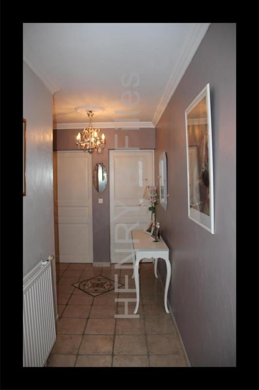 Vente maison / villa L'isle en dodon 6 min 570000€ - Photo 16