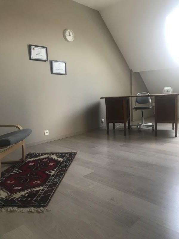 Vente maison / villa Courcy 333900€ - Photo 7
