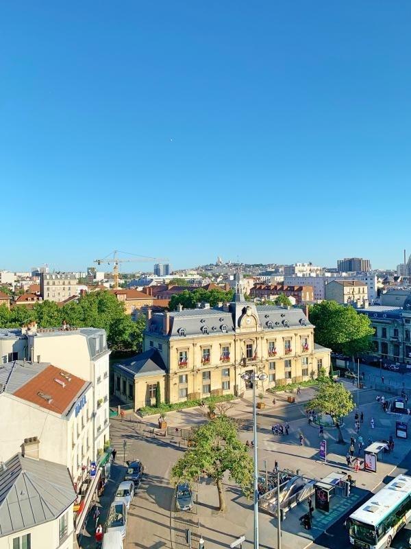 Location appartement St ouen 2000€ CC - Photo 2