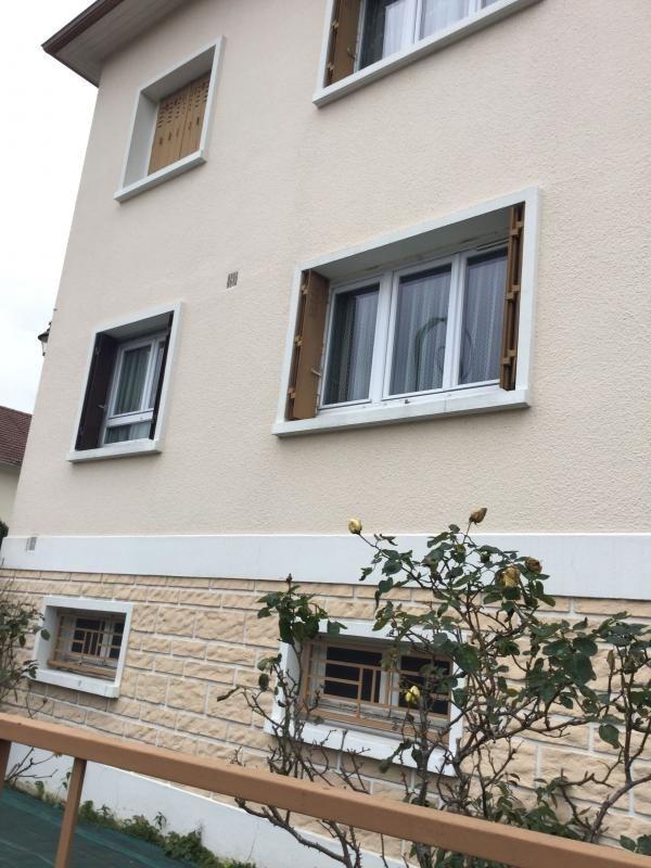 Vente maison / villa Velizy villacoublay 684500€ - Photo 2