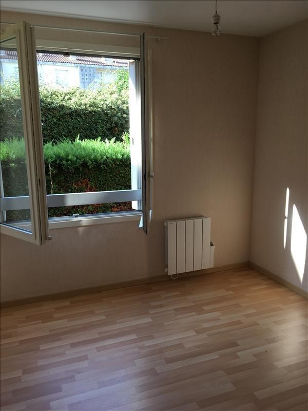 Location appartement Balma 1060€ CC - Photo 5