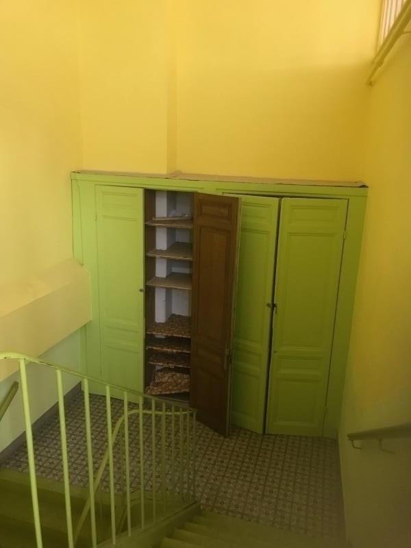 Sale apartment Dunkerque 95000€ - Picture 3