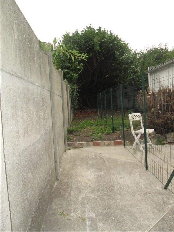 Rental house / villa Bethune 780€ CC - Picture 10