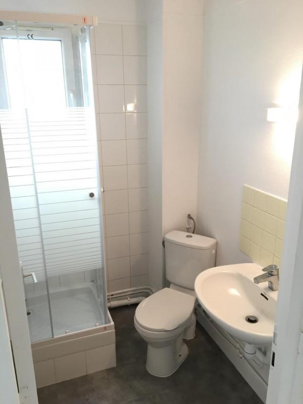 Location appartement La frette-sur-seine 699€ CC - Photo 9