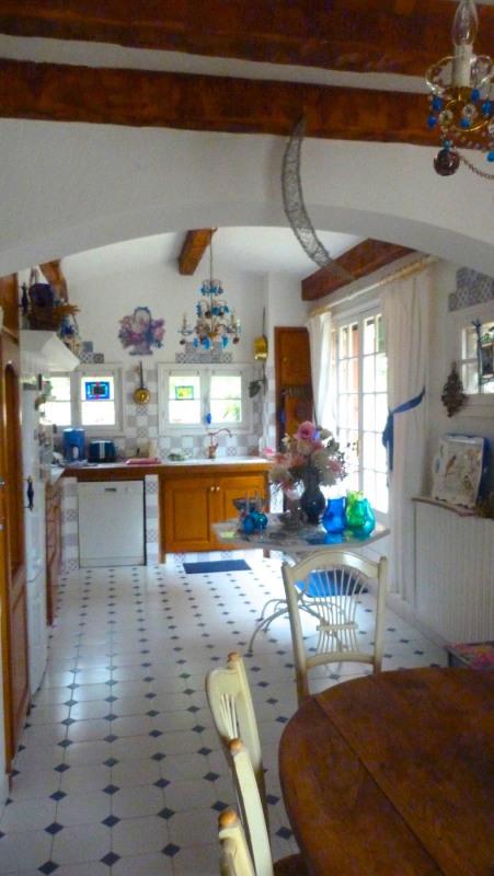 Deluxe sale house / villa Vence 1150000€ - Picture 15