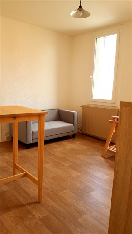 Location appartement Toulouse 562€ CC - Photo 2