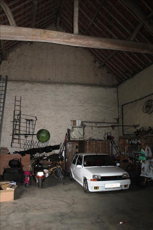 Revenda casa Maintenon 346500€ - Fotografia 11