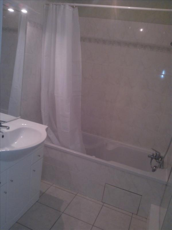 Sale apartment Nantes 213000€ - Picture 8