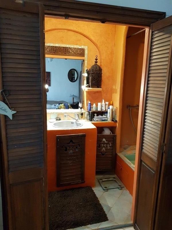 Deluxe sale house / villa Chatelaillon plage 555000€ - Picture 7