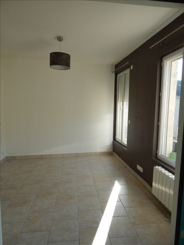 Vente appartement Vendome 174 000€ - Photo 7