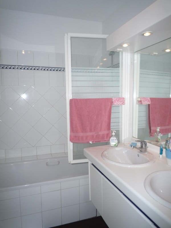 Location appartement Aix en provence 981€ CC - Photo 4