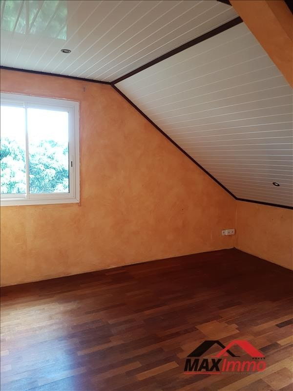 Vente maison / villa St pierre 220 000€ - Photo 9