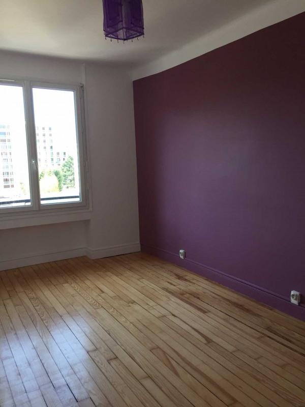 Rental apartment Saint-etienne 409€ CC - Picture 5