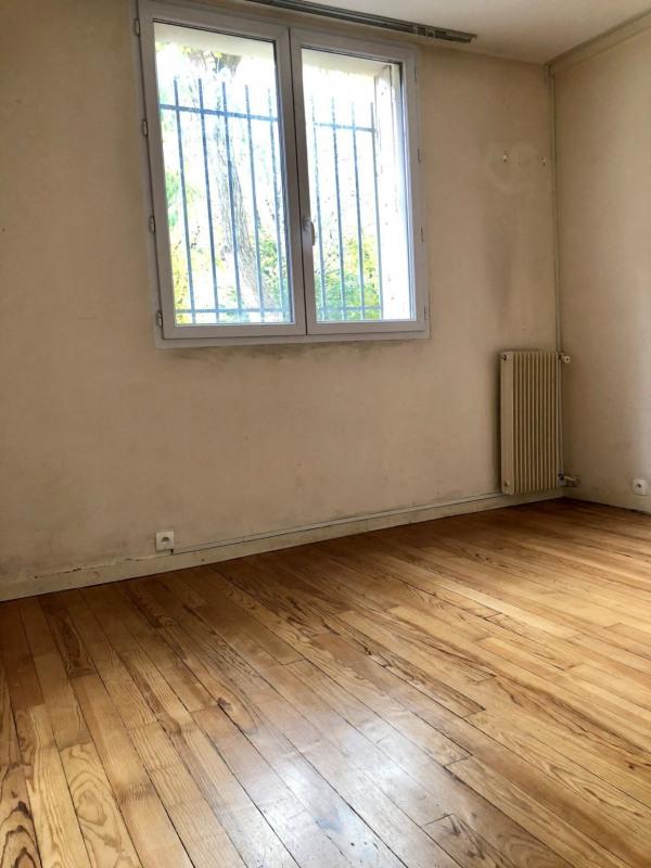 Vente appartement Cachan 262500€ - Photo 5