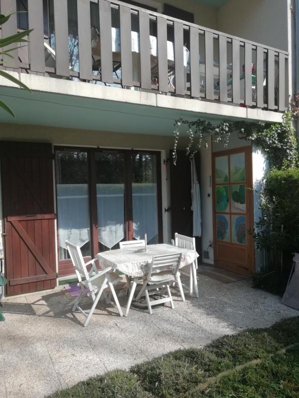 Vente appartement Rives 149000€ - Photo 4