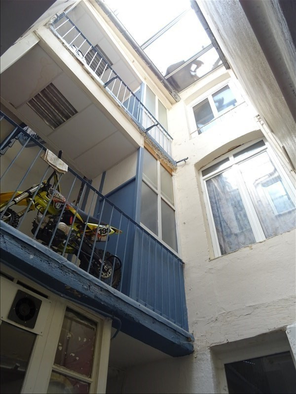Sale building Moulins 238 000€ - Picture 3