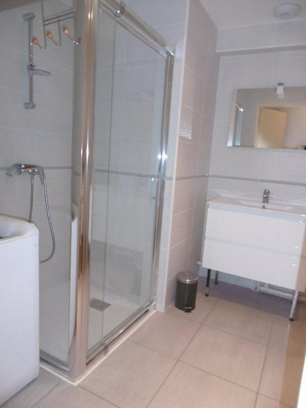 Vente de prestige appartement Arcachon 598900€ - Photo 4
