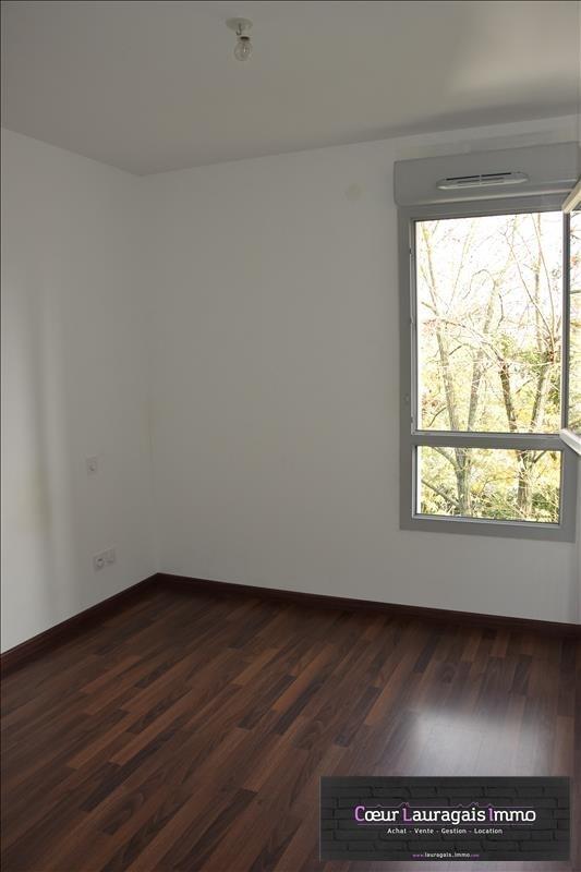 Location appartement Quint 910€ CC - Photo 5
