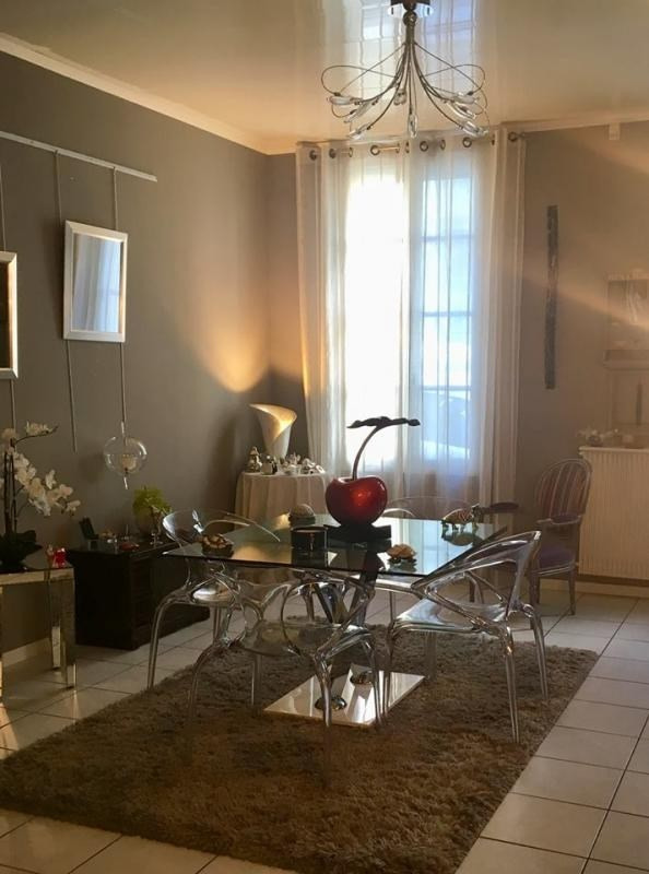 Sale house / villa Niort 158 000€ - Picture 1