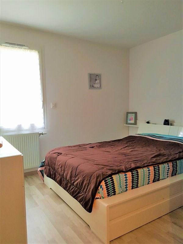 Sale apartment Chassieu 254000€ - Picture 3