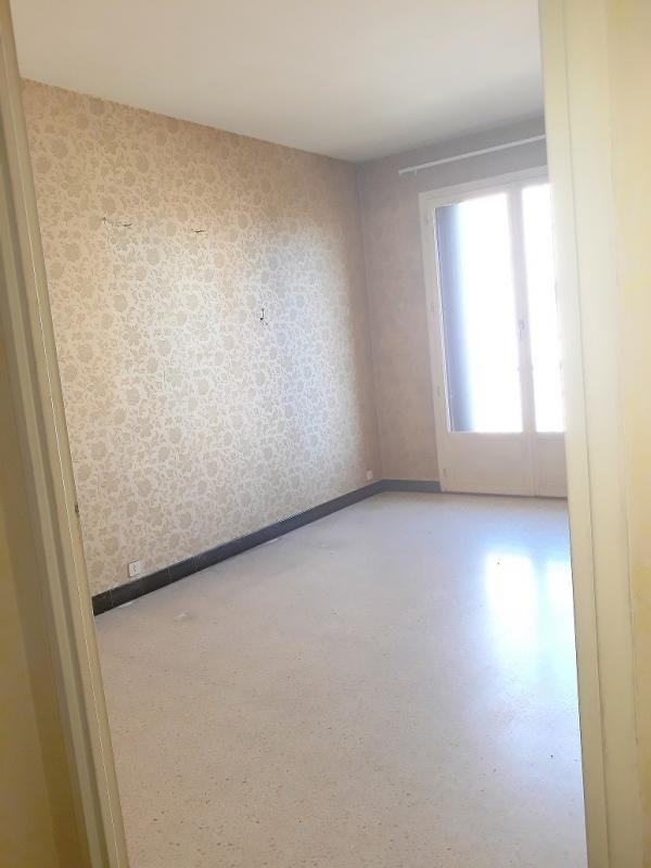 Vente appartement Montpellier 155000€ - Photo 9