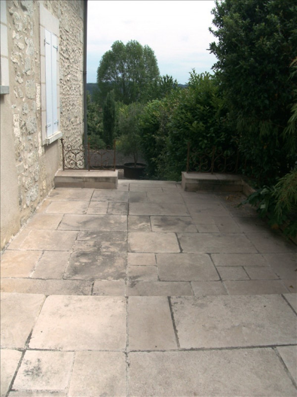 Vente maison / villa Perigueux 305 000€ - Photo 7