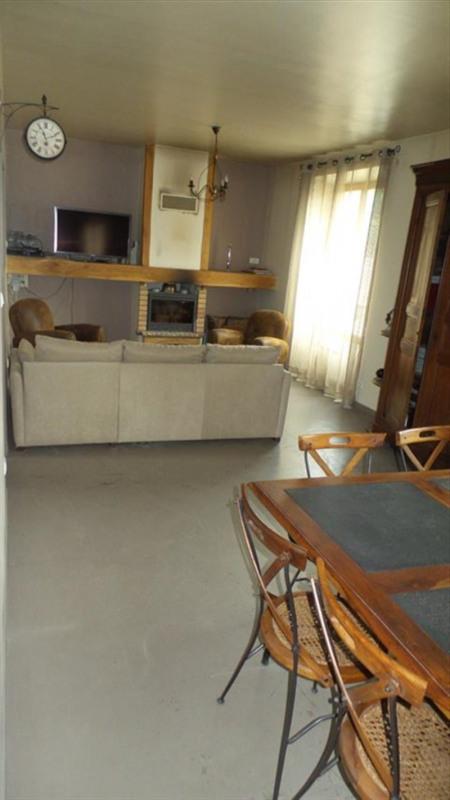 Venta  casa Chateau thierry 535000€ - Fotografía 5