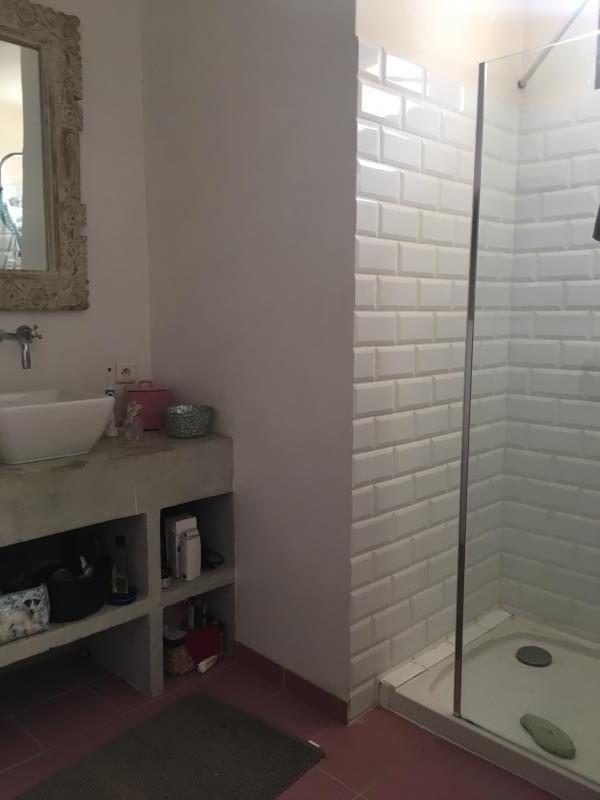 Deluxe sale house / villa Rognes 750000€ - Picture 10