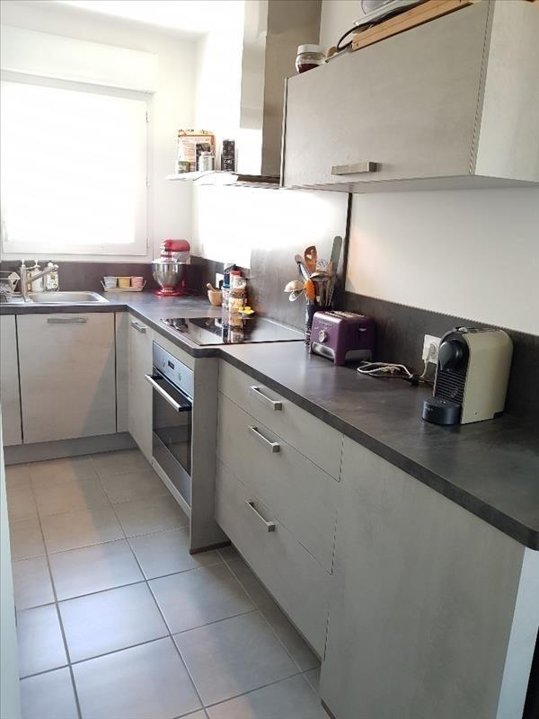 Verkoop  appartement La rochelle 236925€ - Foto 3