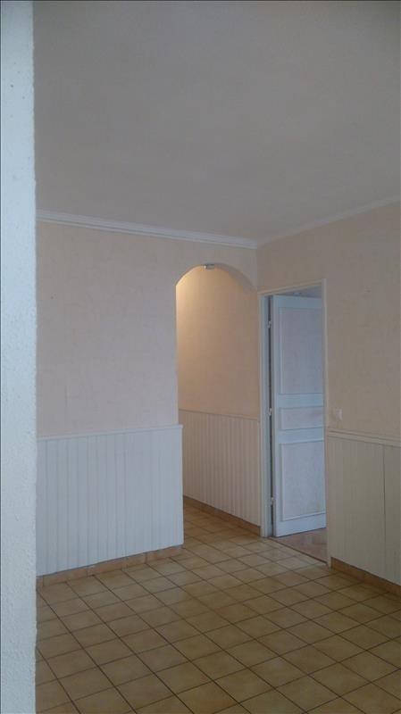 Revenda apartamento Grigny 93000€ - Fotografia 4